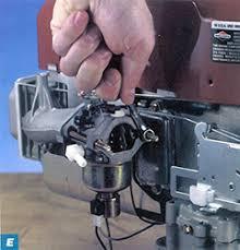 8 hp briggs stratton engine diagram tractor repair wiring 18 5 hp briggs wiring diagram on 8 hp briggs stratton engine diagram