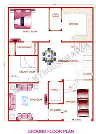 delightful create house map 27 design unique google floor plan best amazing plans free of