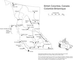 Canada And Provinces Printable, Blank Maps, Royalty Free, Canadian ...
