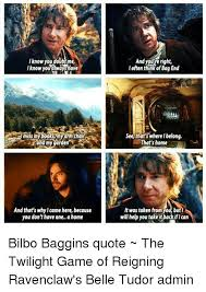 Bilbo Baggins Quotes Classy �� 48 Best Memes About Bilbo Baggins Quotes Bilbo Baggins