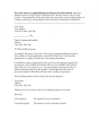 30 day notice to move out letter sample 30 day notice to vacate apartment sample eviction notice