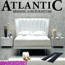 basic bedroom furniture. Atlantic Bedding And Furniture Here At We 3 Basic Bedroom