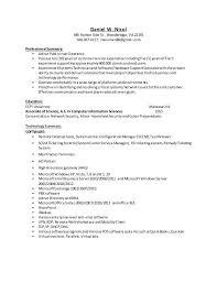 Resume For Customs And Border Protection Officer Resume For Customs And Border Protection Officer Resume W Harbor