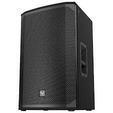 <b>Electro Voice</b> EKX-15P « <b>Активная акустическая</b> система