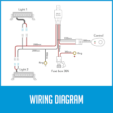wiring diagrams for hid driving lights and spot lights schema wiring diagram hid spotlights wiring diagram go wiring diagram for hid driving lights data wiring diagram