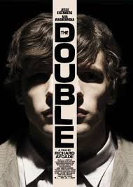 <b>Двойник</b> (2013) - <b>Double</b>, The - кадры из фильма - европейские ...