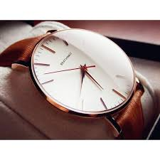 17 best ideas about classic mens watches nice mens slim wrist watch mini st design
