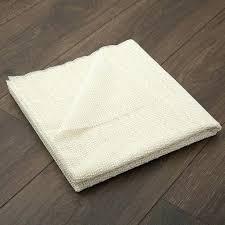 area rug pad green area rug with rug pad waterproof rug pads for wood floors area area rug pad