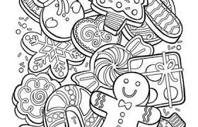 Free Printable Stained Glass Christmas Coloring Pages Unique