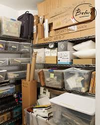 office storage room. Null Office Storage Room