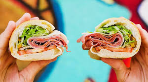 jimmy john s sandwiches. Interesting Jimmy Jimmy Johnu0027s Subs Are Seen In An Image Posted To The Companyu0027s Facebook  Page For John S Sandwiches O