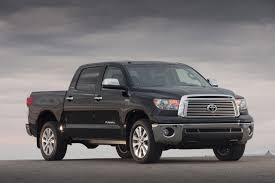 Toyota includes select Tundra model years in massive power window ...