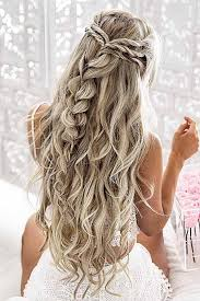 Hairstyle For Long Hairstyle best 25 long hair hairstyles ideas braids long 3544 by stevesalt.us