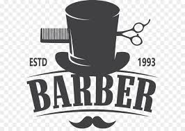 Barber Png Hd Transparent Barber Hdpng Images Pluspng