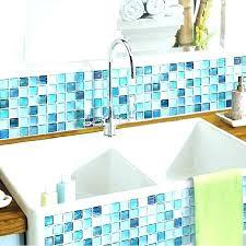 homebase floor tiles self adhesive vinyl floor tiles self adhesive vinyl floor tiles luxury self adhesive