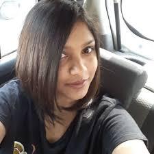 Kritika sinha (@Kritika163209)   Twitter