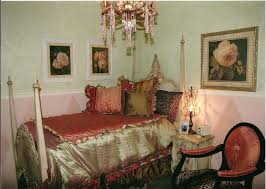 Donna Decorates Dallas Donna Moss Welcomes You To Our Blog Donna Decorates Dallas