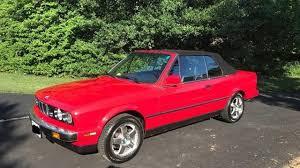 All BMW Models 1989 bmw e30 : 1989 BMW 325i Convertible for sale near LAS VEGAS, Nevada 89119 ...