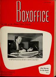 Boxoffice-July.17.1954