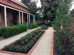 exterior designers adelaide. share exterior designs of adelaide pty ltd on twitter facebook designers t