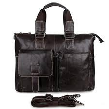 men and women s laptop bag