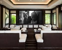 Download Image Home Media Room Decorating Ideas PC, Android, IPhone | Renew Media  Room Decorating Ideas