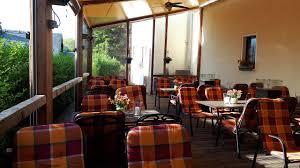 Adners Hotel Gasthof Breitenbrunn Arvostelut Tripadvisor