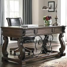 ashley furniture computer desks direct home office desk and chair desk furniture