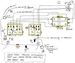 wiring 240v garage heater wiring image wiring diagram garage heater wiring plan skye cooley fine woodworking on wiring 240v garage heater
