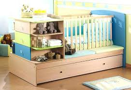 nursery furniture for small rooms. Nursery Furniture For Small Spaces. Spaces Baby Apartments Ideas Rooms In S