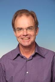 Dr Ben Wempe - Rotterdam School of Management, Erasmus University