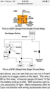 explain relay wiring polaris general 1000 forum click image for larger version 0276 jpg views 176 size 19 8