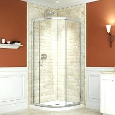 home depot shower and tub sterling shower doors home depot shower tub inserts shower enclosure home