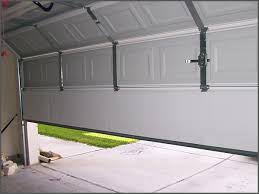 electric garage doorElectric Garage Doors  Openers  Homestructions
