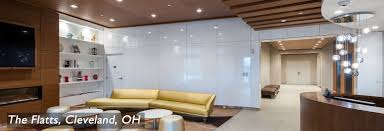 wood solutions façade wall panel system