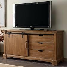 barn door furniture bunk beds. Furniture Stone Ridge Transitional Rustic Sliding Barn Door . Low Profile Bunk Beds