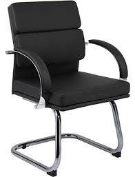 modern office guest chairs. Fine Office Modern Guest Chairs To Office Chairs A
