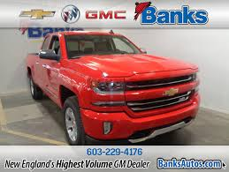 2018 chevrolet 1500.  chevrolet 2018 chevrolet silverado 1500 4wd double cab standard box ltz  16720572 throughout chevrolet