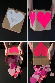 valentine s day heart diy valentine s day gif 10 last minute