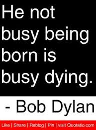「Bob Dylan」の画像検索結果