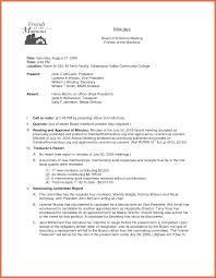 Sample Notes Notes Of Meeting Sample Ninjaturtletechrepairsco 18