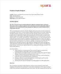 freelance designer description 9 sample graphic designer job descriptions pdf doc free