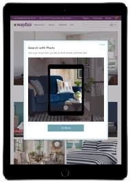 sites similar to wayfair. Brilliant Sites A Similar Visual Search Feature Has Also Been Available On Amazoncomu0027s  Mobile App For Some Time However It May Be Underutilized As Many Amazon Shoppers  With Sites Similar To Wayfair O