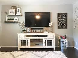 tv room furniture ideas. Fine Furniture TV Room Decorating Ideas Best 25 Tv Decorations On Pinterest  4  Live Line Furniture E