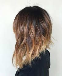 furthermore inverted bob hairstyles 2016   Brown Hair Bob   The Best Short likewise  likewise 50 Trendy Inverted Bob Haircuts furthermore 16 Angled Bob Hairstyles You Should Not Miss   Hairstyles Weekly additionally Best 20  Inverted bob hairstyles ideas on Pinterest   Long furthermore 25 Best Long Angled Bob Hairstyles We Love – HairstyleC as well  together with Best 25  Long angled bob hairstyles ideas on Pinterest   Graduated in addition 50 Trendy Inverted Bob Haircuts also long length angled bob hairstyles   earth beauty   Pinterest   Bob. on pictures of long inverted bob haircuts