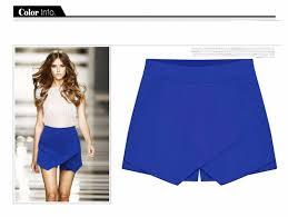 <b>AmberHeard</b> 2019 <b>Summer Style</b> Short Pant Women <b>Fashion</b> ...
