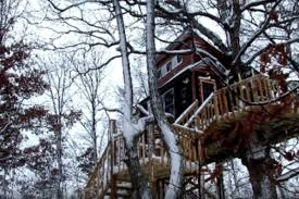tree house pictures. Wooden Treehouses Tree House Pictures N