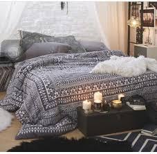 Image Bedroom Furniture Wheretogetit Home Accessory 130 At Ultimatesheepskincom Wheretoget