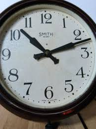 wall clocks 1930s art deco wall clock art deco wall clocks ebay in large on art deco wall clock ebay with photo gallery of large art deco wall clocks viewing 15 of 20 photos