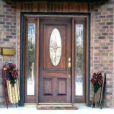 glass front door designs. Front Door Design Main With Glass Popular Wood And Doors Entry Org Designs
